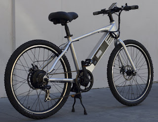 How to Choose an Electric Bike, ebikes, electric bike
