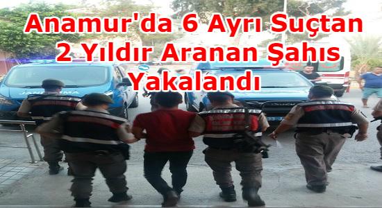 Anamur, Anamur Haber, Anamur Son Dakika,
