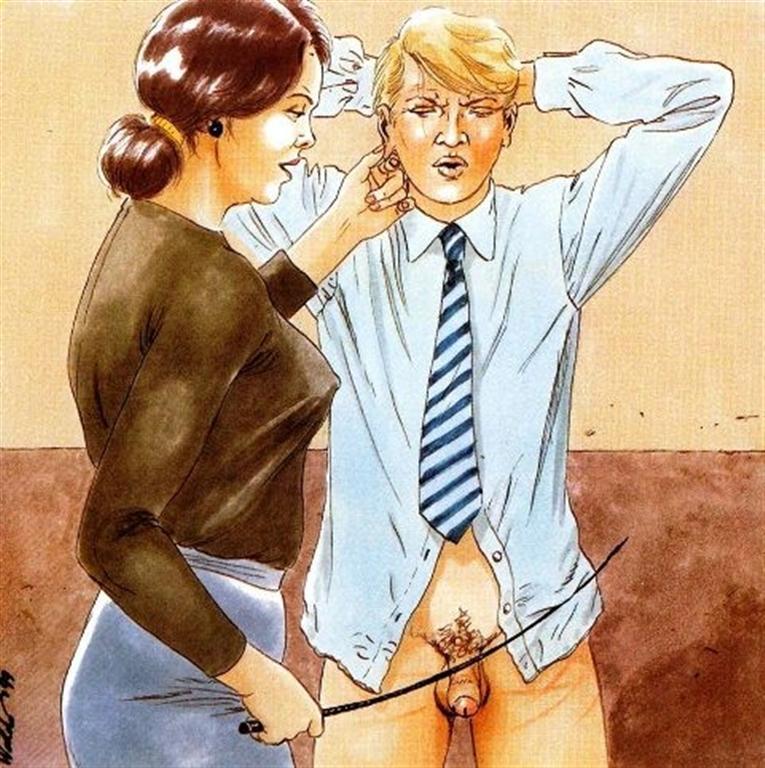 Cuernos a husband cuckold madre joven - 3 part 4