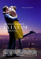 descargar La La Land: Una historia De Amor, La La Land: Una historia De Amor gratis