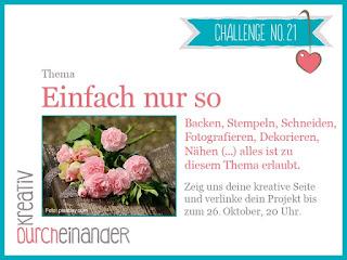 http://kreativ-durcheinander.blogspot.de/2016/10/21-einfach-so.html
