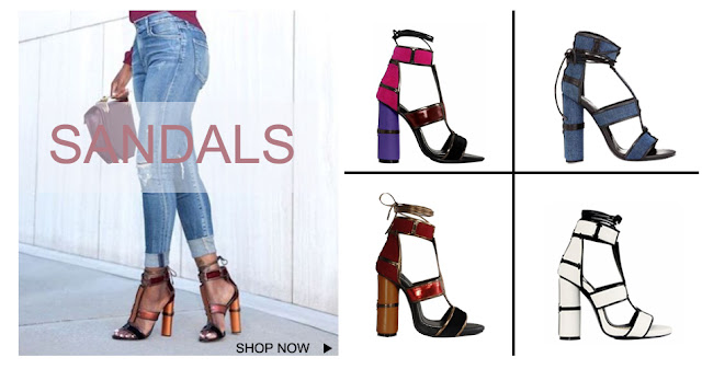 http://www.shopjessicabuurman.com/shoes-sandals_c343