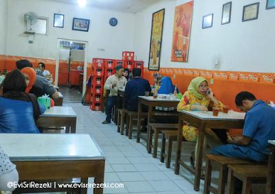 3 Tempat di Bandung Selatan Yang Wajib Dikunjungi Batagor Addict