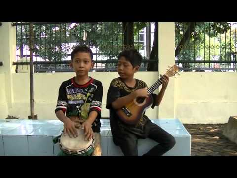 Video Pengamen Cilik, Pengamen Anak, Lagu Anak Jalanan, Farizal Pengamen Cilik, Pengamen Cilik Top