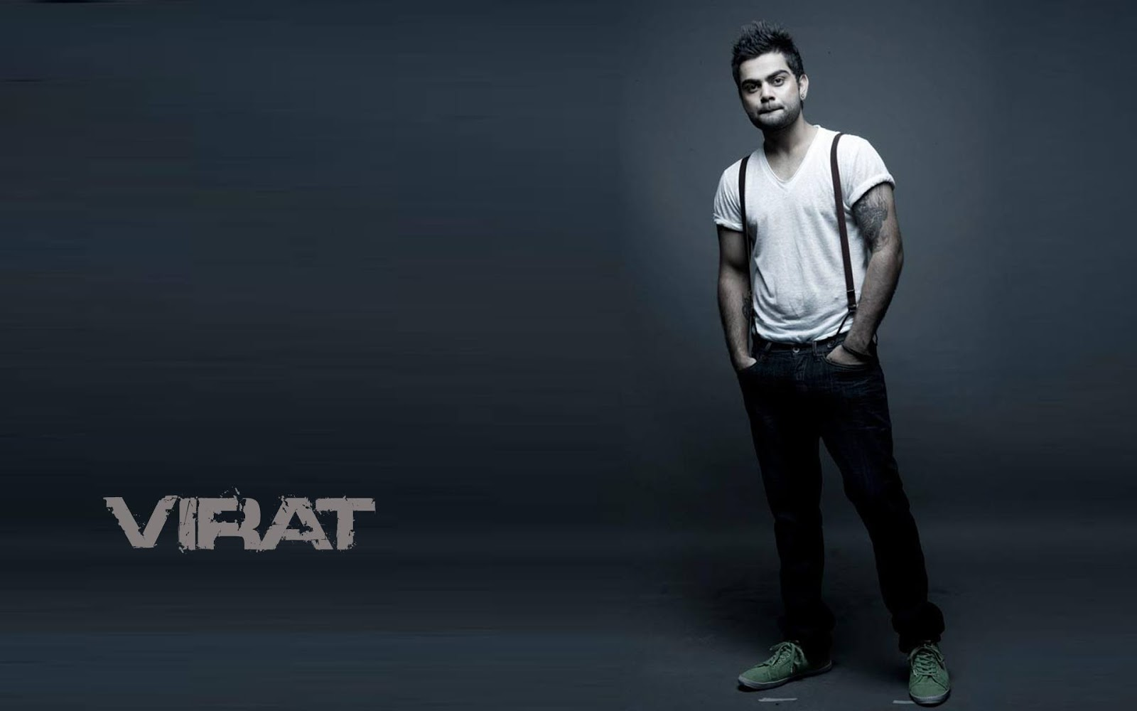 Latest virat kohli wallpapers images photo download in hd for New fashion wallpaper