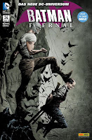 http://nothingbutn9erz.blogspot.co.at/2016/01/batman-eternal-24-panini-rezension.html