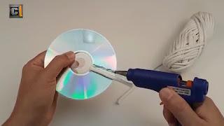 membuat sendiri alat pel elektrik otomatis sederhana