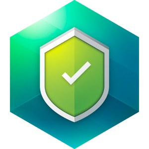 Kaspersky Antivirus & Security v11 13 4 800 APK - PaidFullPro