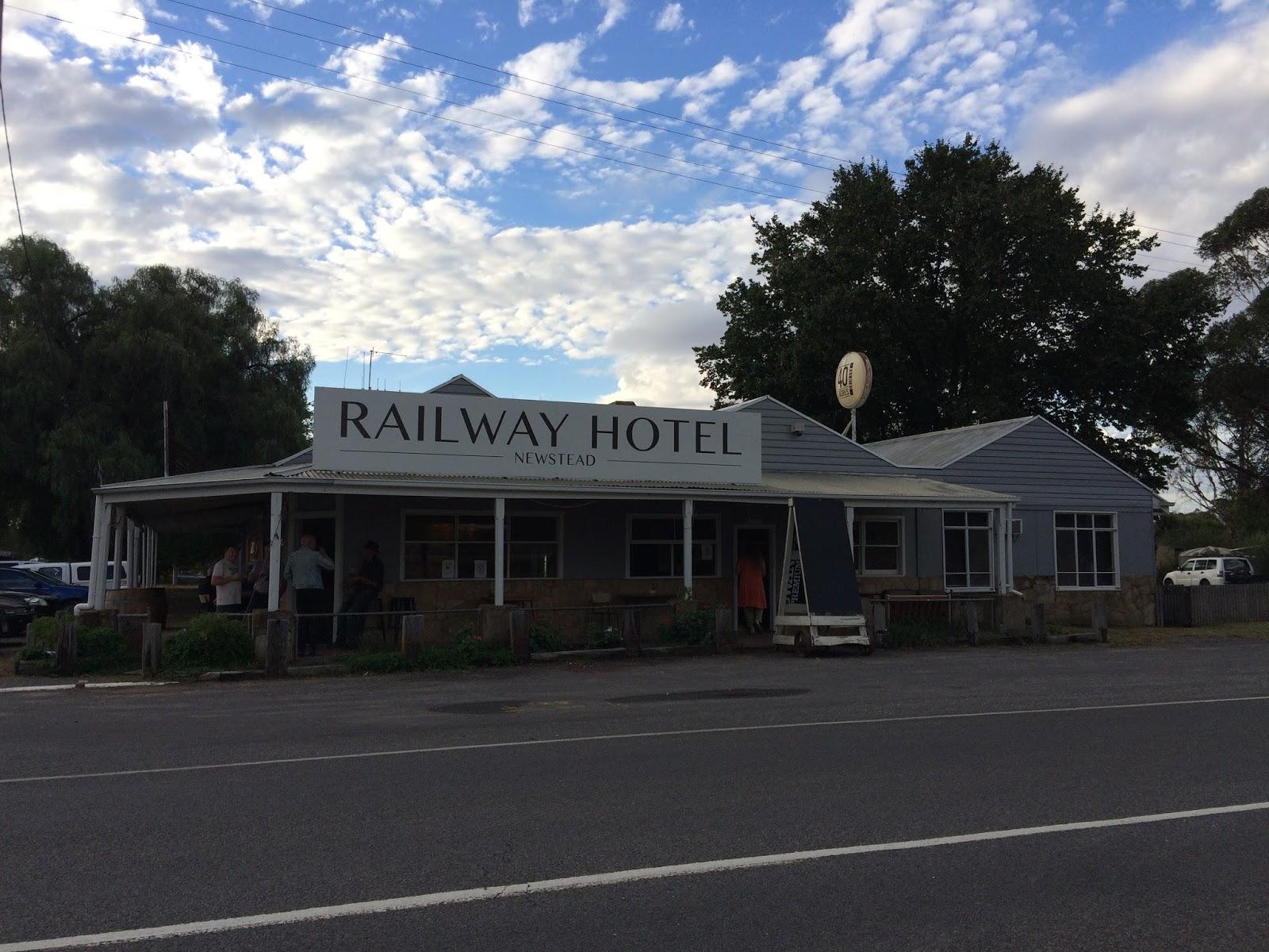 Best RV Resorts in Portarlington for 2020: Find Cheap $87 RV
