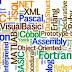 لغات البرمجة للحواسيب