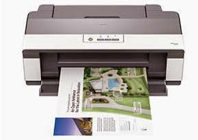 Epson T1100 Resetter Software Download