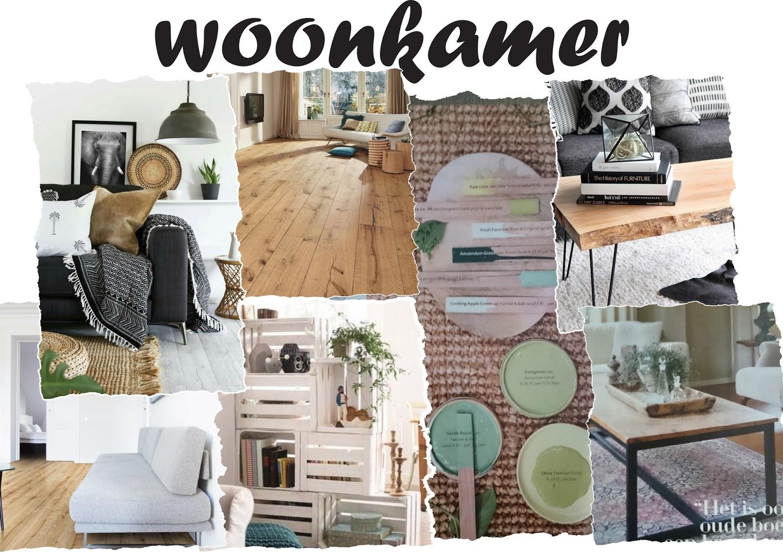 Perfecte Tapijt Woonkamer : Kleed woonkamer full size of interieur warme vloerkleed in