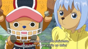 one piece 761 online legendado