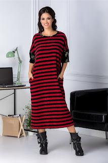 rochii-tricotate-pentru-sezonul-rece-7