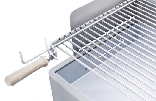 Stainless Steel Freestanding Kitchen Sink Unit
