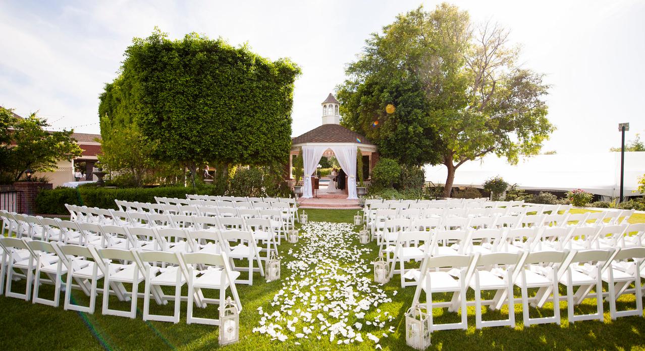 Stonebridge Manor Mesa Az Wedding Venue
