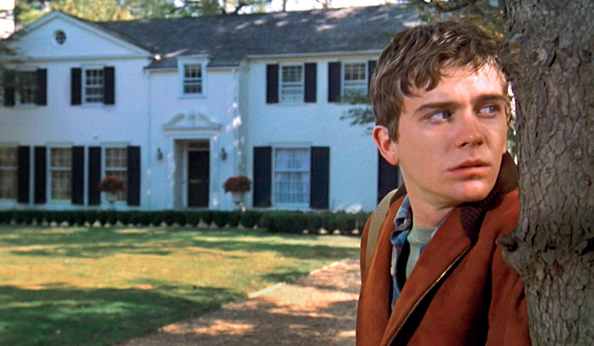 PDX RETRO » Blog Archive » TIMOTHY HUTTON IS 52 TODAY |Timothy Hutton Ordinary People