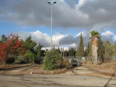 El Ministerio de Vivienda de Israel ha reactivado un plan para construir 10.000 hogares en un nuevo barrio en Jerusalén.