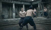 King Arthur: Legend of the Sword Charlie Hunnam Image 2 (6)