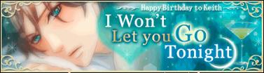 http://otomeotakugirl.blogspot.com/2015/02/be-my-princess-party-happy-birthday-to.html