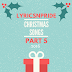 Various Artists: Christmas Songs: Part 5