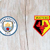 Manchester City vs Watford  Full Match & Highlights 18 May 2019