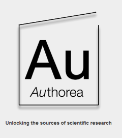 Authorea