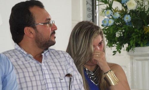 Morre Júlio Leal, ex-prefeito de Ibirataia no hospital do Subúrbio
