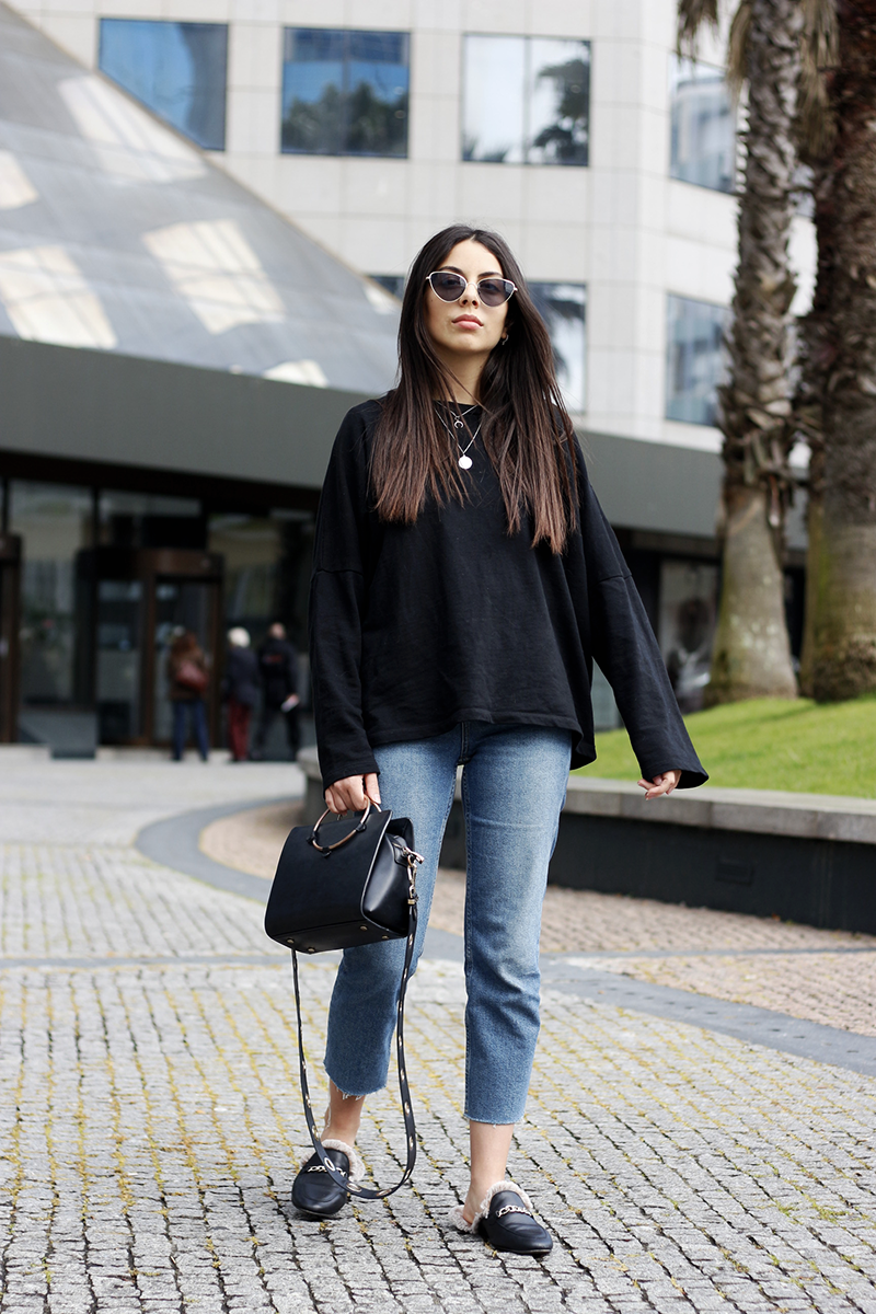 So, Are Topshop Jeans As Good As Everyone Tells You?