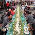 Jalan-Jalan ke Solo Indonesia Culinary Festival 2017