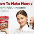 How To Make Money From NNU Income Program