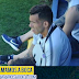 Copa Libertadores: Cambios para el debut | Sin Nandez, ¿Juega Tevez?