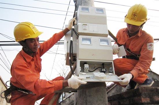 Sửa chữa điện nước nhanh tại gia lâm giá rẻ uy tín chuyên nghiệp