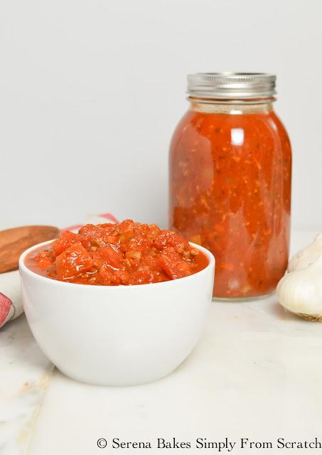 Lasagna-Spaghetti-Sauce.jpg