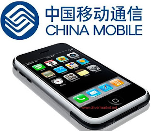 china android mobile USB driver download