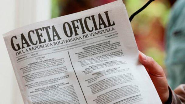 Oficializan rebaja del IVA a operaciones de pagos electrónicos