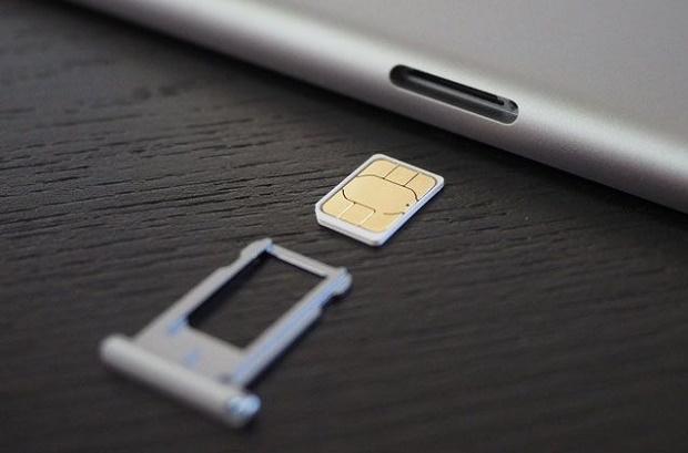 10 Tips and trik jitu Cara Membedakan iPhone 7 Asli Dan Yang Palsu