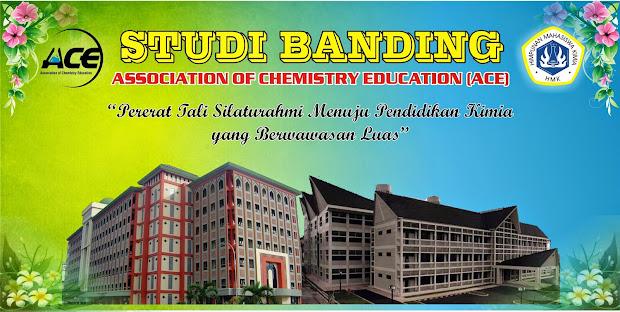 Amazing Chemistry Education