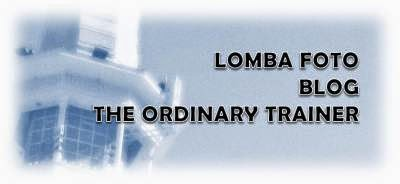 http://theordinarytrainer.wordpress.com/2014/07/07/lomba-foto-blog-the-ordinary-trainer/