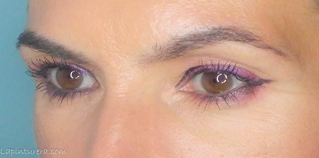 ojos zoom 02