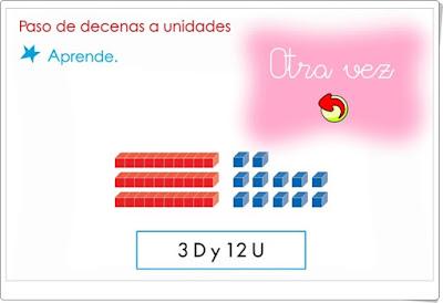 http://www.ceipjuanherreraalcausa.es/Recursosdidacticos/ANAYA%20DIGITAL/SEGUNDO/Matematicas/U02_040_01new/