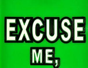 Excuse-Me 7