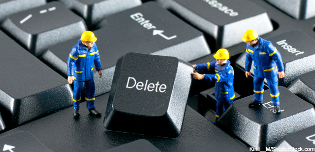 Cara-Membersihkan-sampah-Data-Pada-Windows
