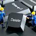 Cara Membersihkan Sampah Data Pada Windows