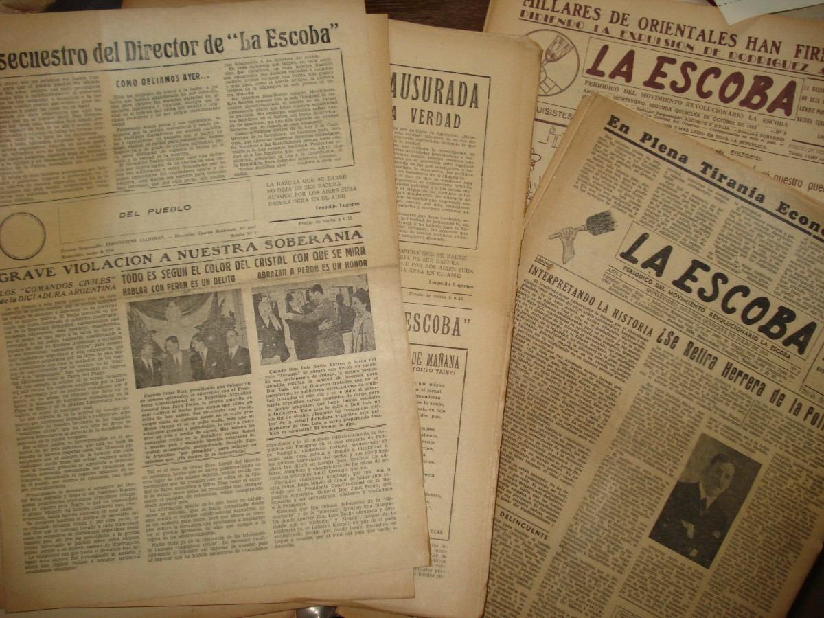 Encuadernacion Al Poder Glosario De Bibliología A