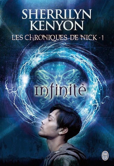 http://lachroniquedespassions.blogspot.fr/2014/01/les-chroniques-de-nick-tome-1-infinite.html
