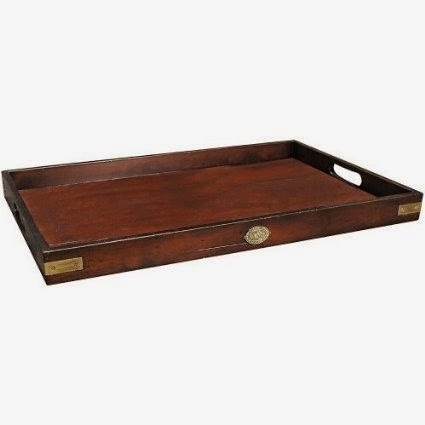 Online Store For Coffee Table Tray: Large Coffee Table Tray