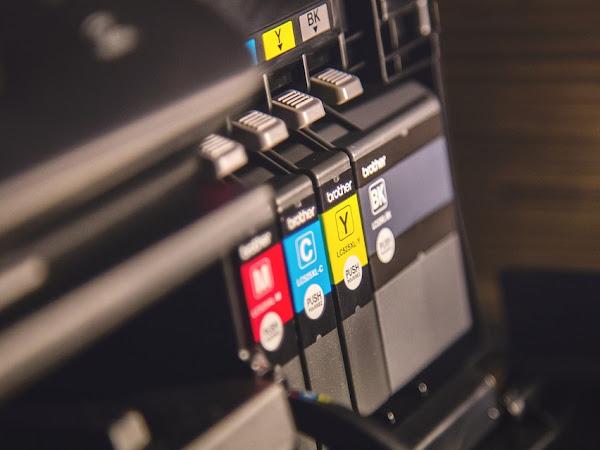 Mengulas Tentang Kelebihan Penggunaan Sistem Refill dan Infus Tinta Printer Canon