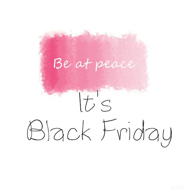 black-friday-cyber-monday-code-promo-bon-plan