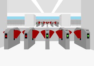 http://minigames.squares.net/hana/hara037.cgi?MAGT=P